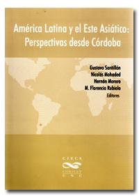 America latina y el este asiatico