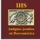 Convocatoria IHS
