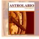astrolabio 17