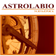 Astrolabio Nueva Época Nº 19