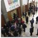 Se realizó con éxito el I Congreso Internacional sobre Ciudades inteligentes, Innovación y sostenibilidad.
