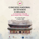 Semana de Corea en Córdoba