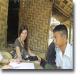 18 días en Myanmar