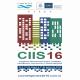 Congreso Internacional sobre Ciudades inteligentes, Innovación y sostenibilidad