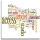 Facilitar el acceso a la producción